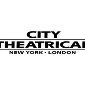 City Theatrical