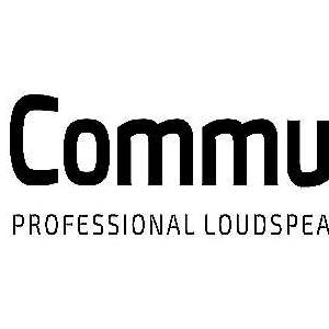 Community Audio