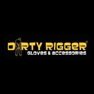 Dirth Rigger