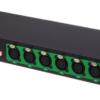 Enttec RDS8 8-Way DMX Splitter