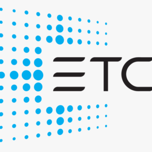 Electronic Theatre Controls