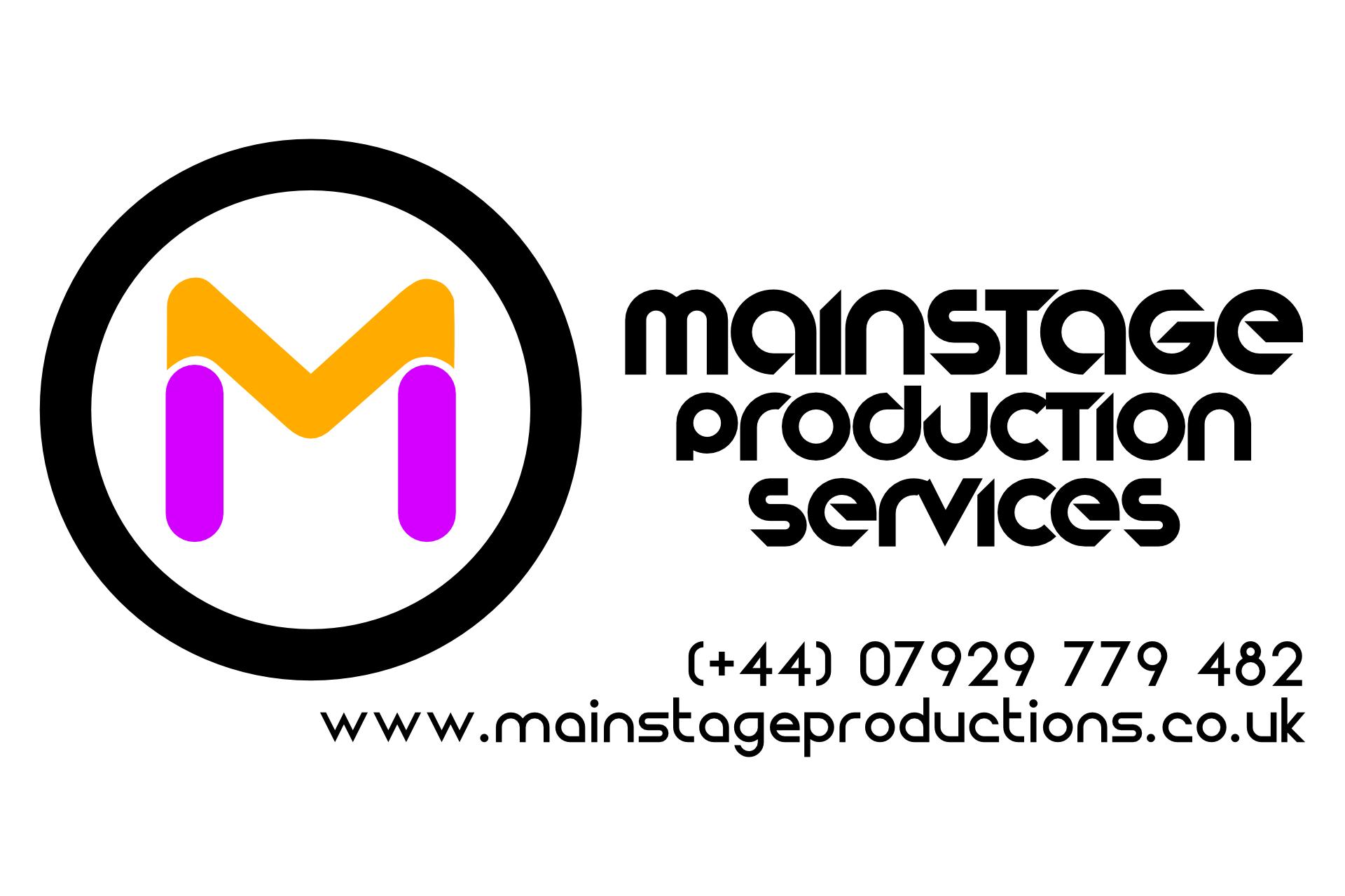 Logo Design Finalised