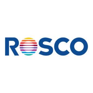 Rosco